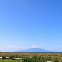 2016年9月・お彼岸の旅7