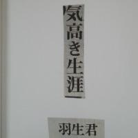 コラージュ川柳 132