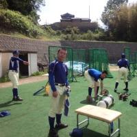 第98回全国高校野球選手権石川県大会~2回戦~ 星稜 vs 小松商業