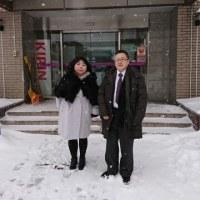 北海道旅行3