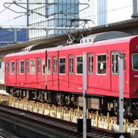 播但線、姫新線のヘッドマークを撮影~姫路駅にて_17/01/13