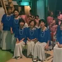 童謡&響ジョイントコンサート
