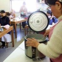 神戸食フェス 食育プロジェクト「甘酒作りと発酵食品」参加者募集!