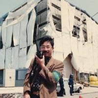金正男暗殺とオウム北朝鮮のVXガスの闇