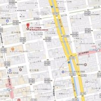 ベラージオ北大前-BellagioHokudaimae 札幌の賃貸は、賃貸ギャラリー(chintai.gallery)で公開中!