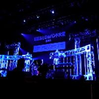 日経おとなのバンド大賞2010 全国大会 (13)