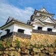 寺・城 探訪