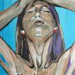 裸婦絵画教室:市立美術館・大谷画材