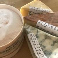 チーズ部会…第3回会報。