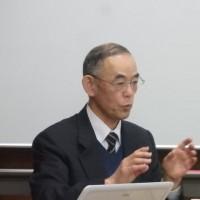 【報告】公害講演会「今、公害から何を学ぶ?」