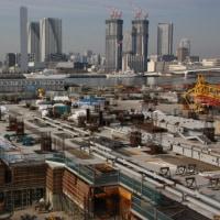 豊洲市場は建設結果責任だけで判断するのがベスト
