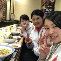 東京遠征(H29.3.28~29)