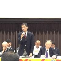真理に接近する学者魂をみた―――― 名古屋高裁金沢支部での島崎元原子力規制委員会委員長代理が証言