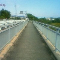 歩道橋FILE(番外編76)