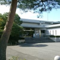 #271 -'16.    足立美術館の日本庭園