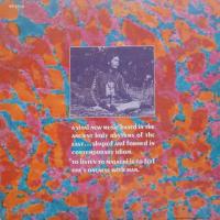 Malachi's Holy Music 1966