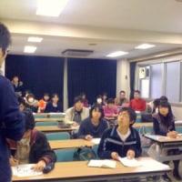 「災害ボランティアまとめサイト」学生ボランティアが新たに増えました!
