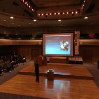 JAL講話2017