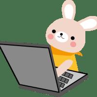 ≪編集‐ブログ≫ チョット変わったん?
