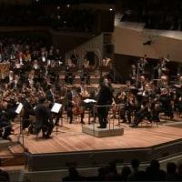 ギリギリの悲愴交響曲