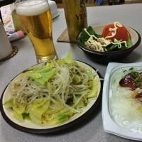 KYOのG炊