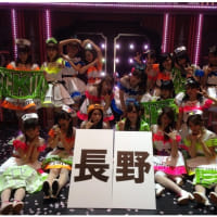 AKB48����Ž���2014������K��鎾���Ď؎��ľҲ�