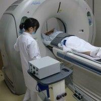 【CTという名前の殺人機】CT検査1回の被爆量、なんと100mSvだった~ある放射線技師が見た実話!