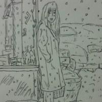 橋本奈々未写真集 1