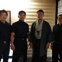 おの整骨院:院長 小野卓弥の経歴などを公開しています。