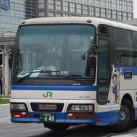 JR関東 H651-05408