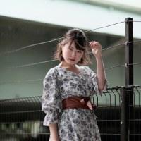 ビバ・くらぶ6月会1 都立水の広場公園撮影会2