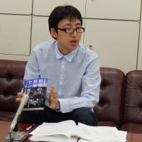 仙台市仮設住宅入居者生活実態調査の結果概要を公開し、記者会見を行いました