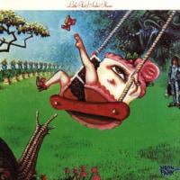 No.245 リトル・フィート/ウィリン (1971)