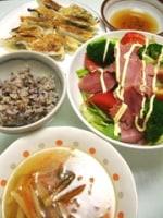 美味しい紫蘇餃子の作り方