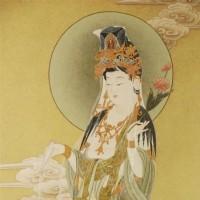現実の神秘を考察その三・・・神仏の世界