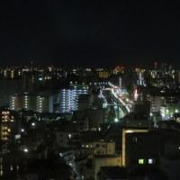 リッチモンドホテル プレミア東京押上 15 (東京都墨田区)