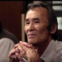 時代劇とヒーローもの その55・・福本清三さん 時代劇の衰退を考える