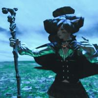 「Final Fantasy XIV 光のお父さん」第5話「光のお父さんは意外な言葉を口にした。」の感想