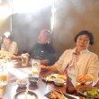 平成29年7月12日(水) 西船の飲み会が開催されました。