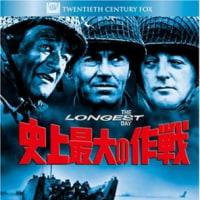 映画「天井桟敷の人々」隠されたメッセージと、戦争について
