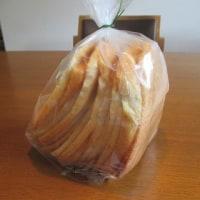 水神のパン、しかも耳!@高松