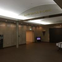 馬渕清香さんのコンサート