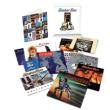 Status Quo/The Vinyl Singles Collection Vol. 3 (1984-1989) 限定盤