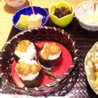 6/25名古屋・日本ガイシホール ・・・