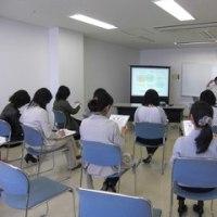 埼玉で 保健室コーチング入門講座&教育相談勉強会開催します