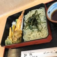 蕎麦処 三喜 仙台市