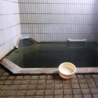 勘七湯(宮城県東鳴子温泉)