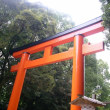 京都にて小旅行 平成29年7月