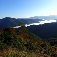 晴れの日に行きたい 荒沢岳 1968m