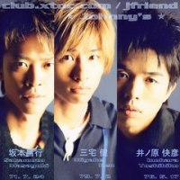 CD発売日